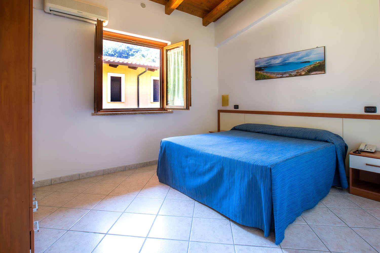 Arcomagno Family Room