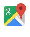 Google Maps My Business