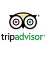 TripAdvisor Arcomagno