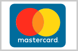 Arcomagno Master Card