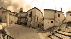AIETA_Piazza-Panoramica.jpg