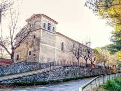 Aieta-Convento-San-Francesco-1.jpg