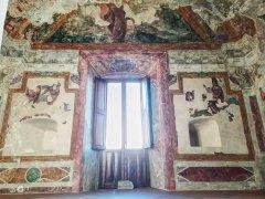 Aieta-Palazzo-Rinascimentale-4.jpg