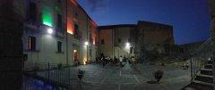 Aieta-Palazzo-Rinascimentale-5.jpg