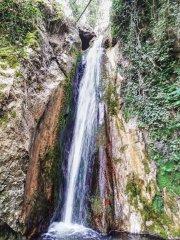 Aieta-Valle-dei-Mulini-4.jpg