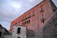 Aieta-borgo-piu-bello-5.jpg