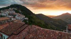 Aieta-borgo-piu-bello-6.jpg