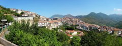 Aieta_panoramica.jpg