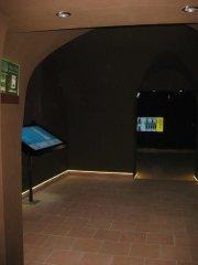 Museo-Virtuale-1.jpeg