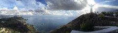 Visitare Costa di Maratea Centro Storico