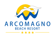 Arcomagno Beach Resort